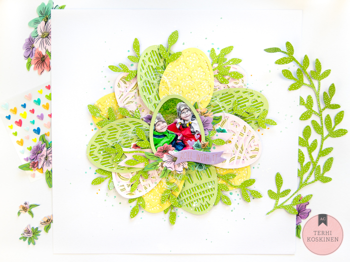 Easter_layout_100419-1