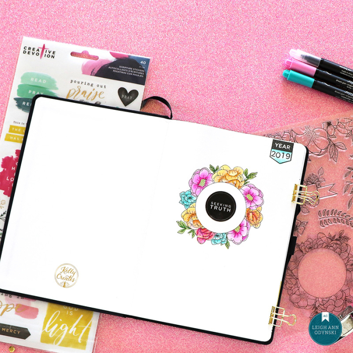 1-ACDT-a5-KElly-creates-bullet-journal-plan-with-me1