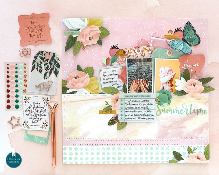 1-American_Crafts_Willow_Summertime_LAyout1