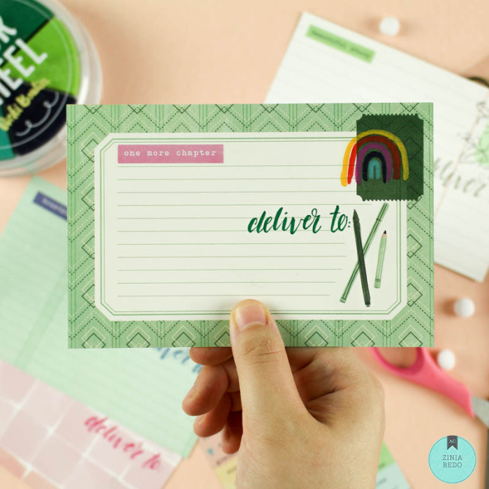 Zinia Redo-AC-Creating&SendingCustomPostcards-6