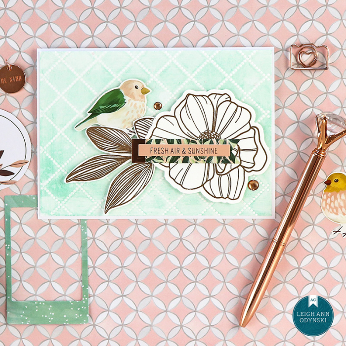 2-American_Crafts_Simple_Cards_Willow2
