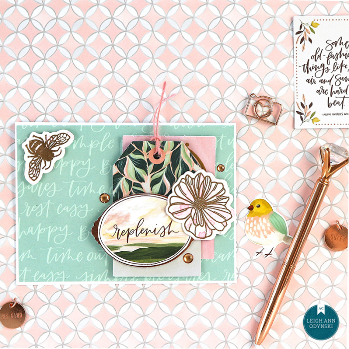 4-American_Crafts_Simple_CArds_Willow4