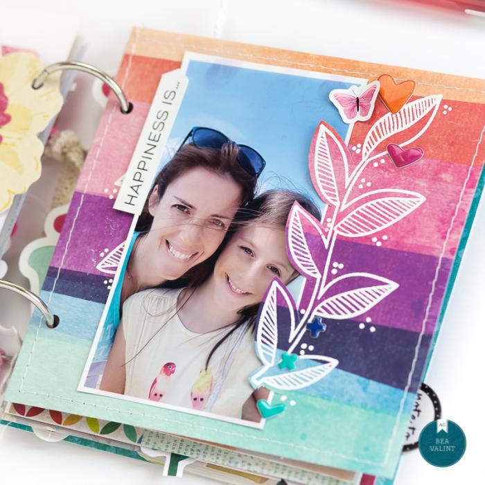 BeaV_mothers-mini-6