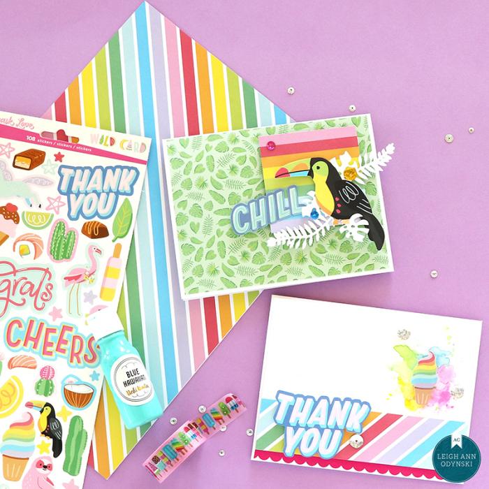 1-American-Crafts-Teacher-cards-wild-card1