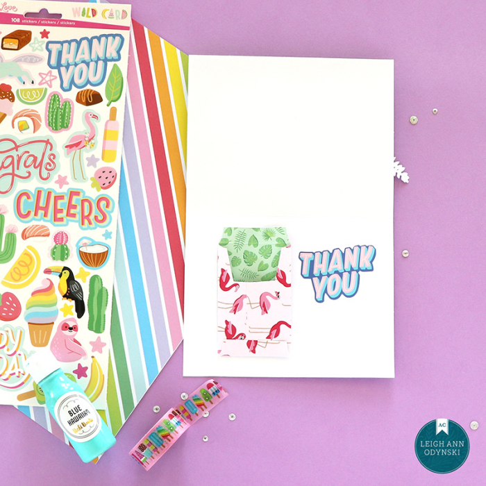 5-american-crafts-teacher-cards-wild-card-by-damask-love-5