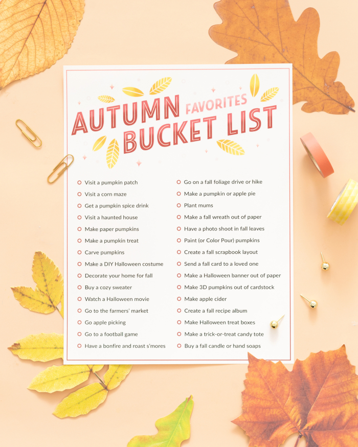 AC_FallBucketList_Printable_Styled_Portrait-1