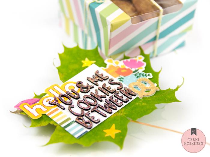 3_Gift_Tags_Terhi_Koskinen-2
