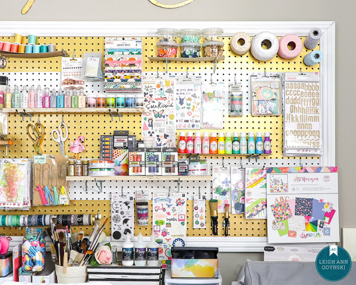 2-AMerican_crafts_embellishment_organizing_pegboard2