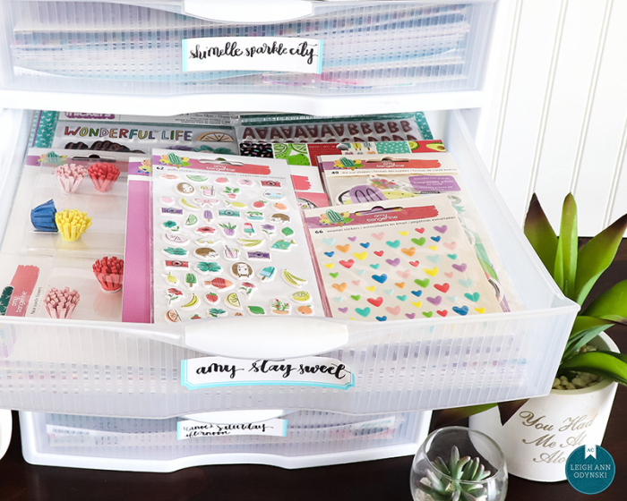 5-American_crafts_embellishment_organizing_5jpg