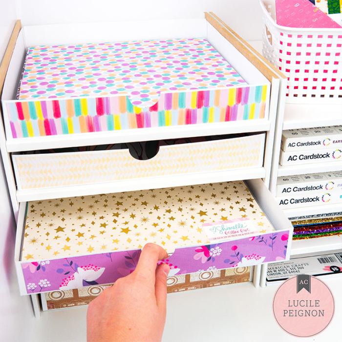 Paper-storage-22