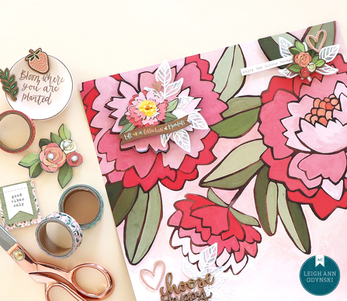 2-ACDT-saturday-afternoon-scrapbook-layout-floral2