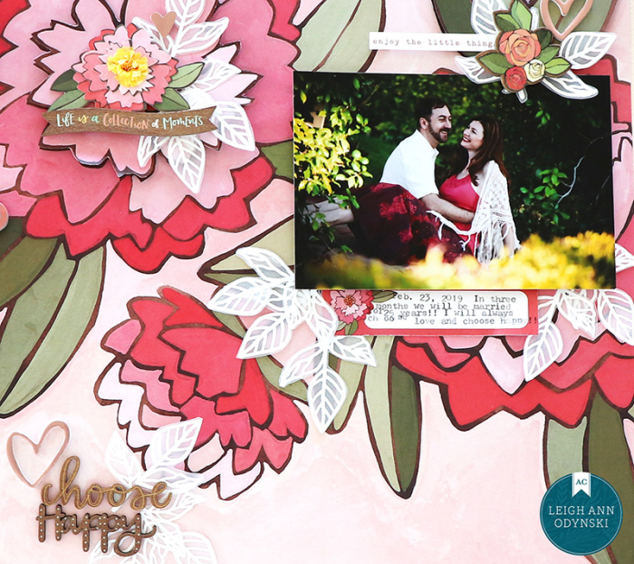 4-ACDT-saturday-afternoon-scrapbook-layout-vellum-leaves-4