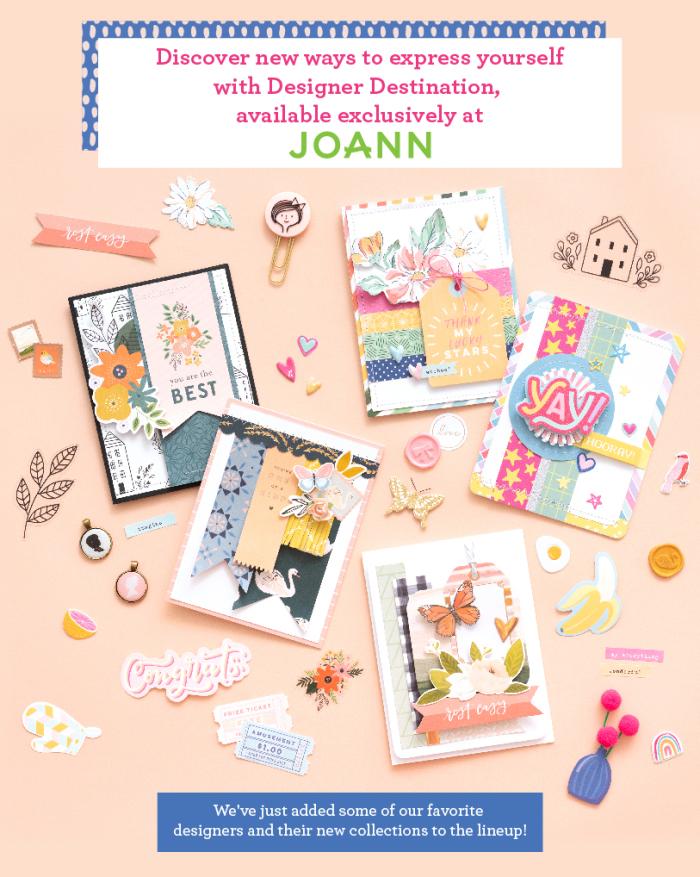 Joann_DesignerDestination_BlogPost-01