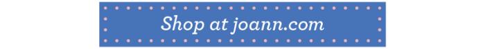 Joann_DesignerDestination_BlogPost-03