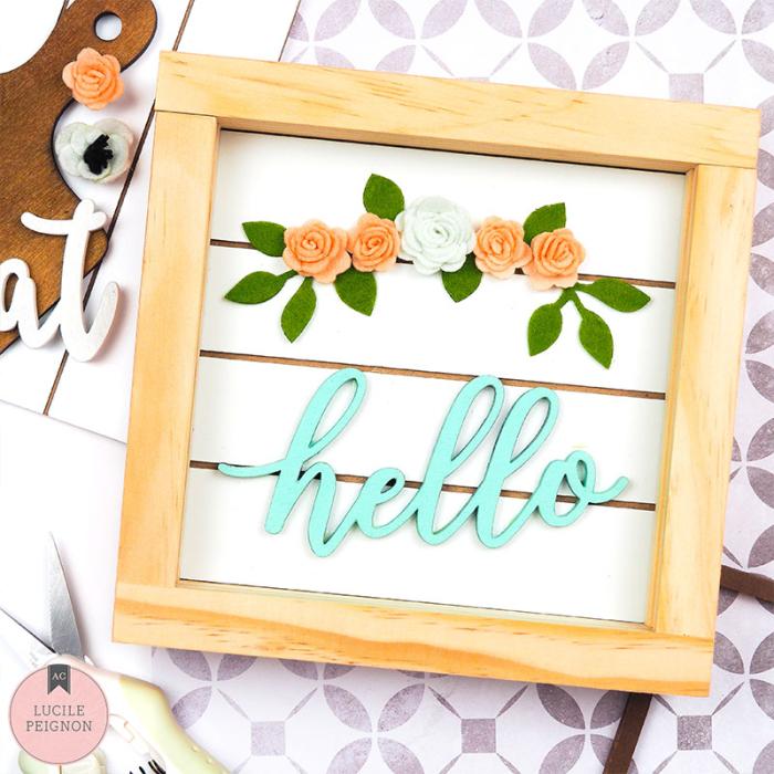 Details-2-Enjoy-frame-3