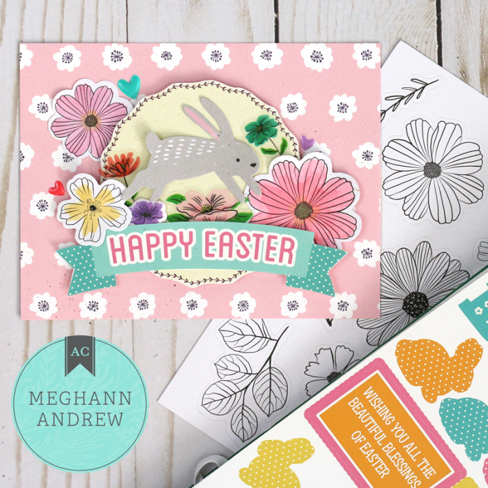 AmericanCrafts_MeghannAndrew_EasterCards_01AC