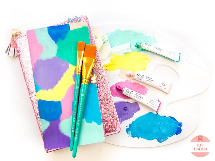 Creating a Gratitude Journal 251119-1