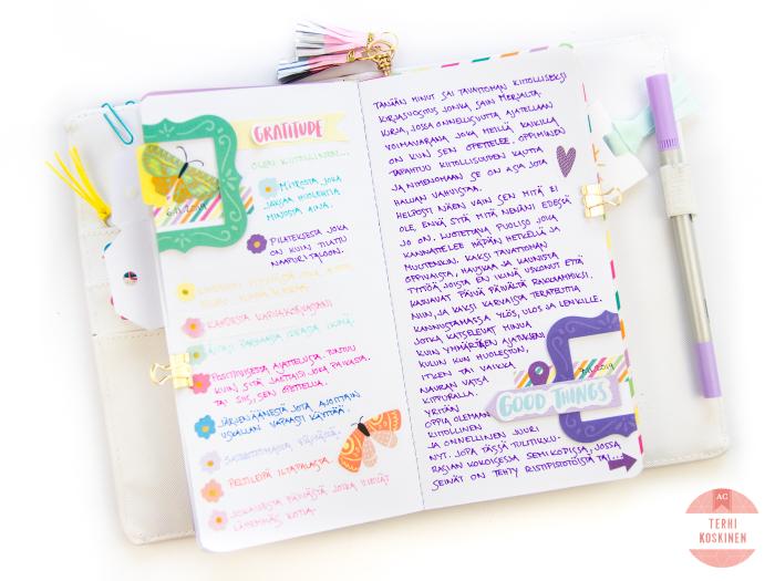 Creating a Gratitude Journal 251119-3