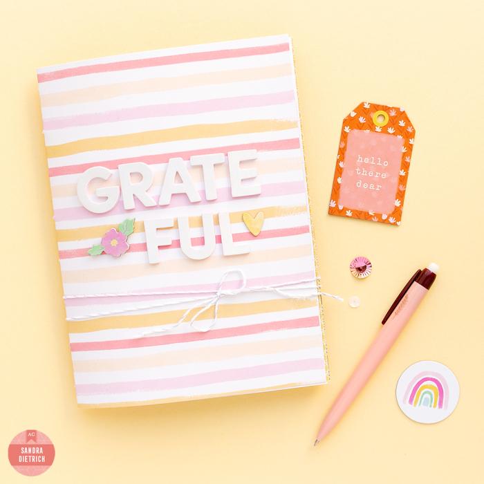 Grateful-mini-album-sandra-dearlizzy-shesmagic-15-WM
