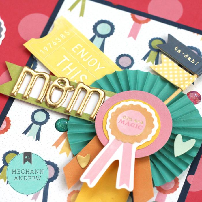 AmericanCrafts_MeghannAndrew_PrizeRibbonMothersDayCards_05AC