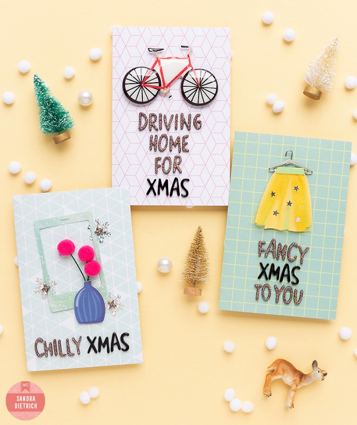 Christmas-cards-sandra-damasklove-ac-1-WM