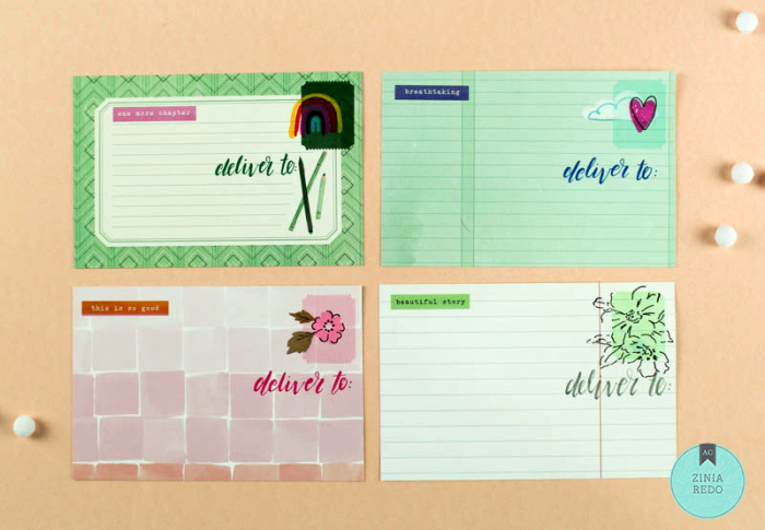 Zinia Redo-AC-Creating&SendingCustomPostcards-2