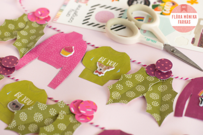 Wm-holiday-garland-flora-3