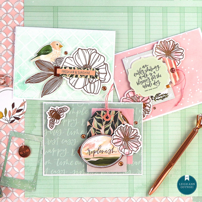 1-American_Crafts_Simple_Cards_Willow_1