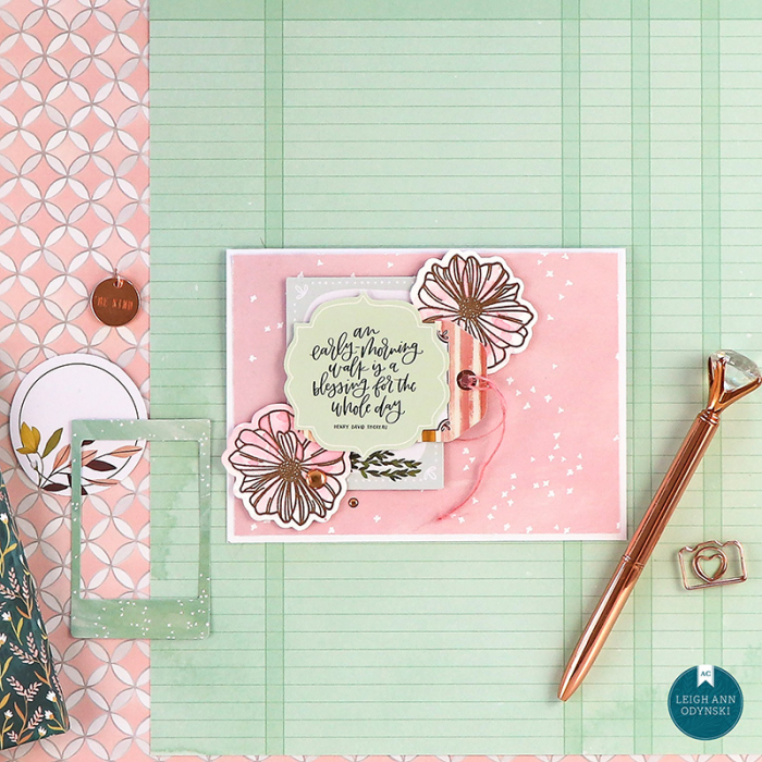 3-American_Crafts_Simple_Cards_Willow3