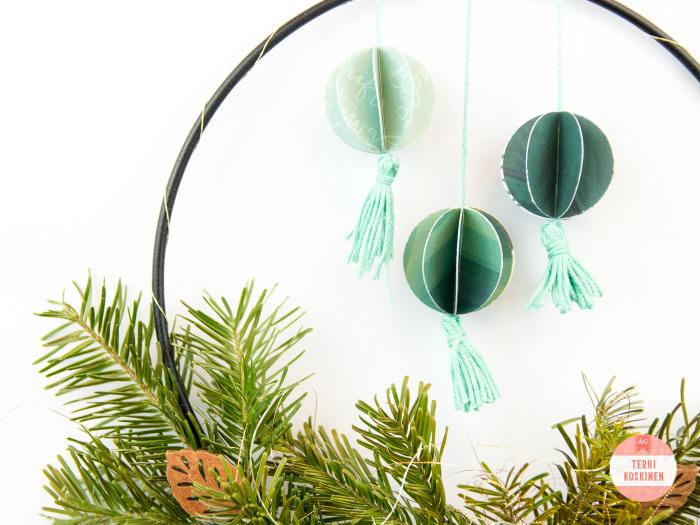 Paper Ornaments 201219-2