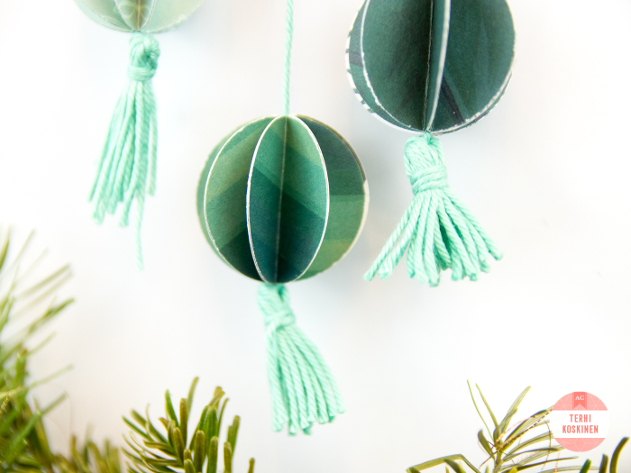 Paper Ornaments 201219-4