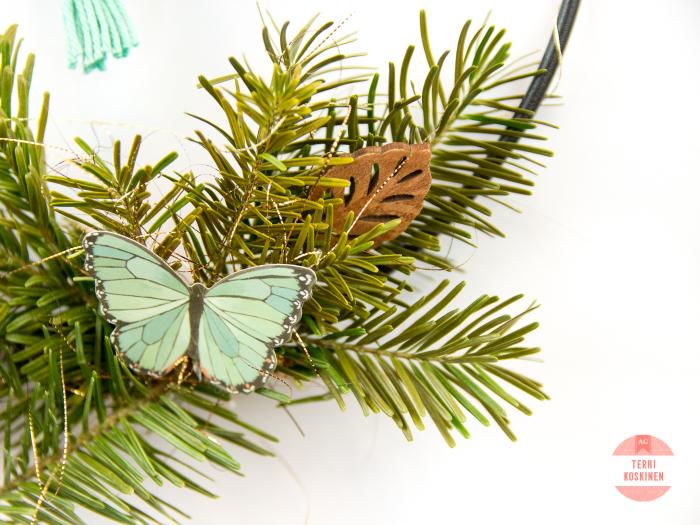 Paper Ornaments 201219-6