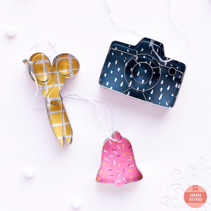 Neighbor-christmas-gift-sandra-ac-3-WM