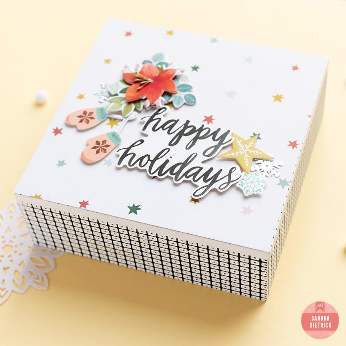 Neighbor-christmas-gift-sandra-ac-7-WM