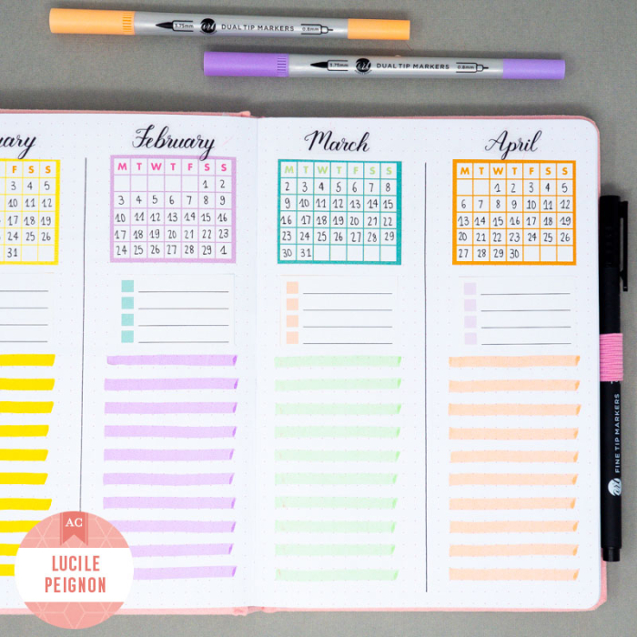 American-crafts-planner-2019-4