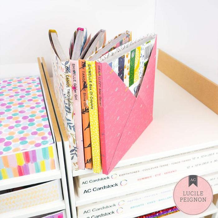 Paper-storage-44