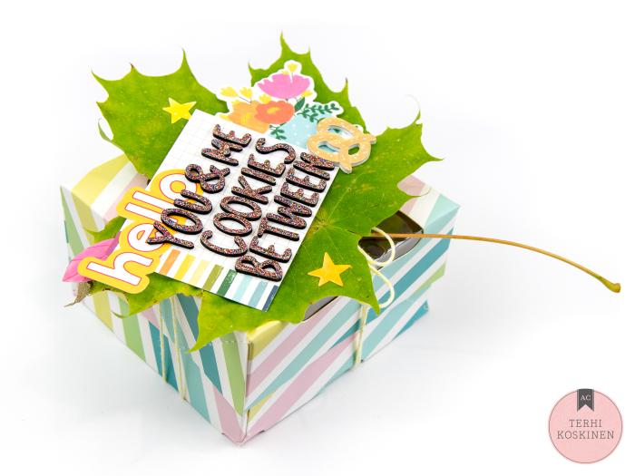 3_Gift_Tags_Terhi_Koskinen-1