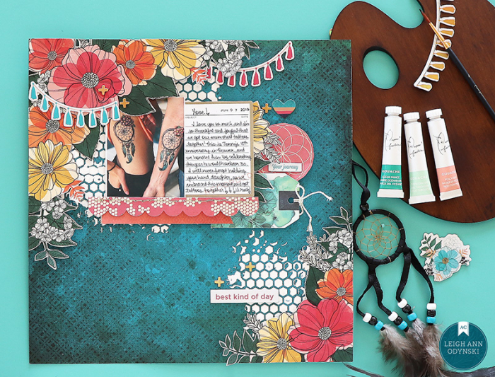 1-AmericanCrafts_Wildflower_and_honey_tattoo_LAyout1