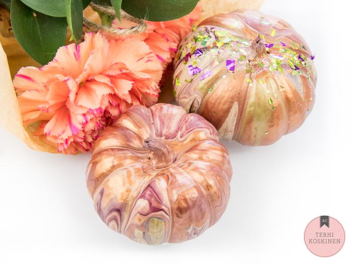 A Pumpkin Pour 161019-1