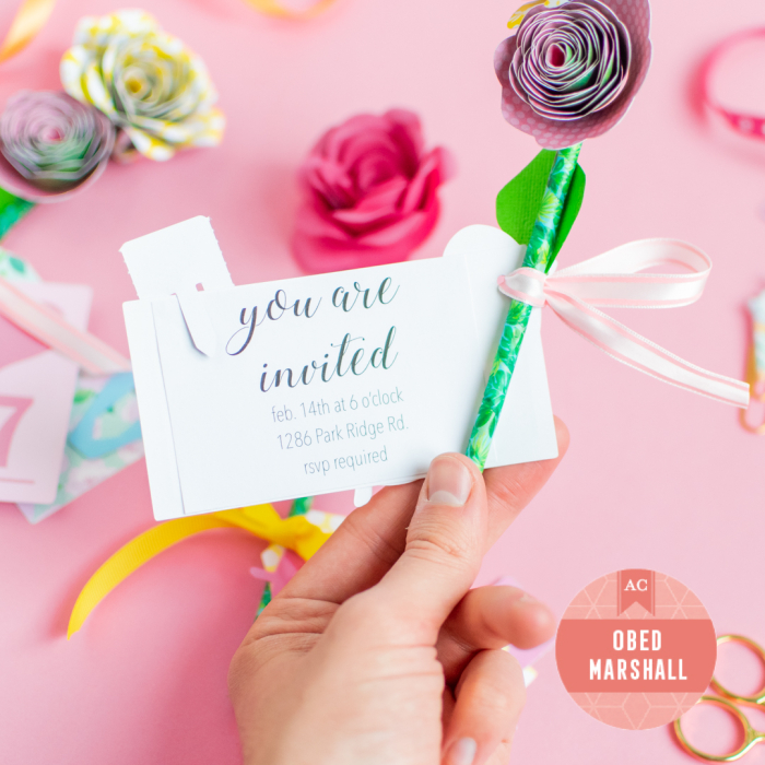 VDay Invitations-Obed Marshall-WM-2