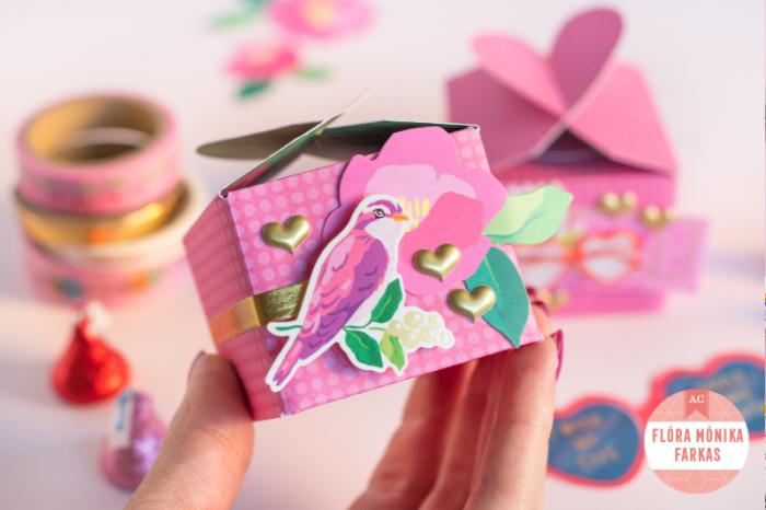 Wm-valentine-party-decor-5
