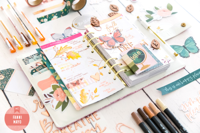 PLANNER-SPREAD-WITH-COLORS