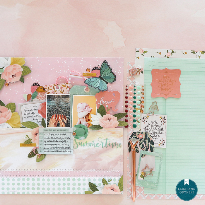 2-American_Crafts_Willow_Summertime_LAyout2
