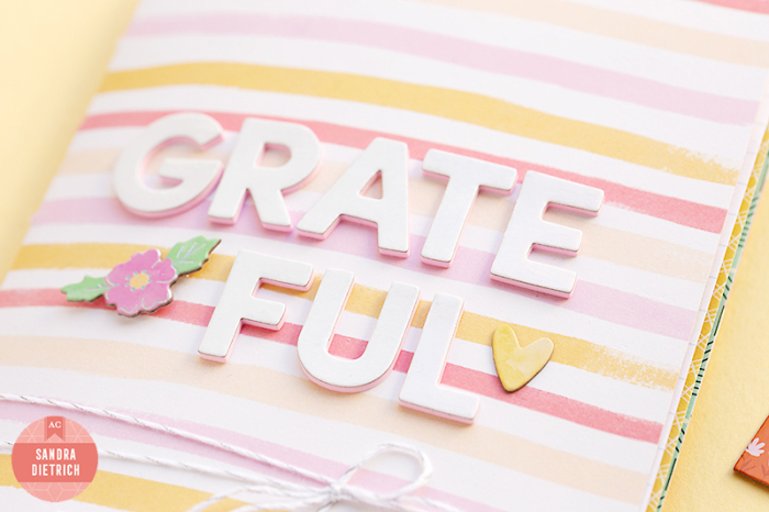 Grateful-mini-album-sandra-dearlizzy-shesmagic-2-WM