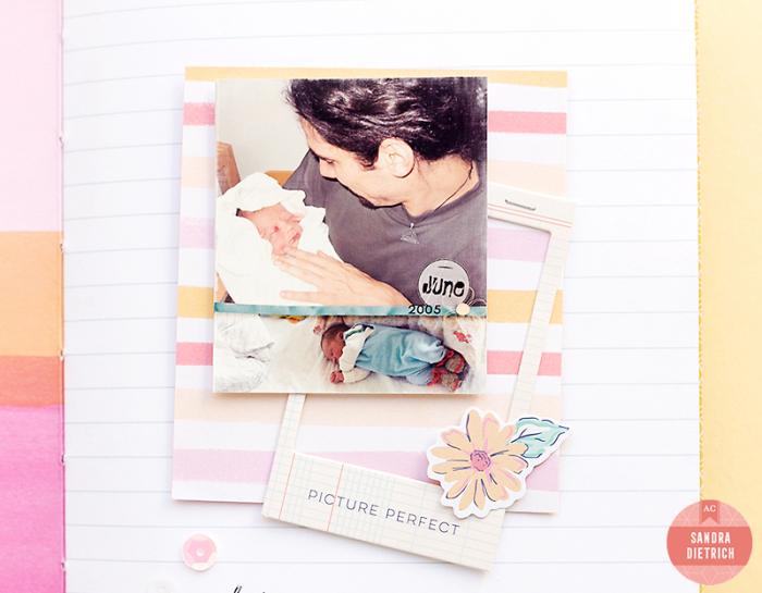 Grateful-mini-album-sandra-dearlizzy-shesmagic-4-WM