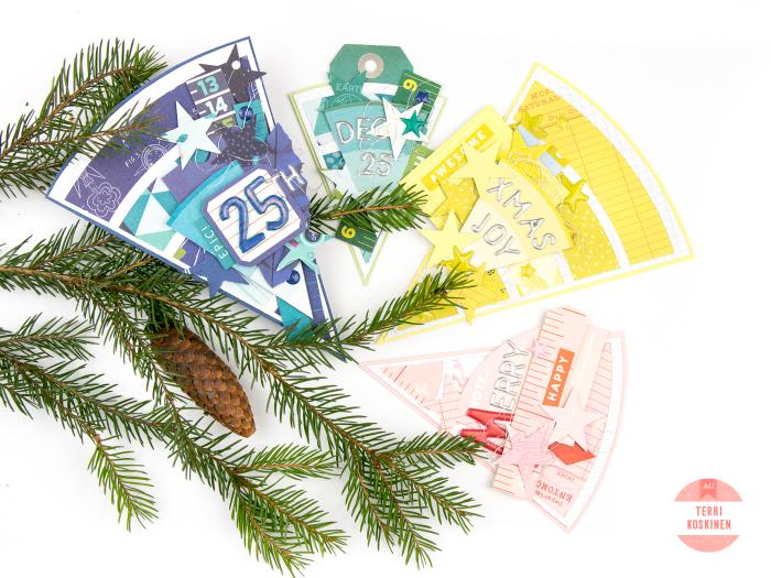 Mini Cards 091219-1