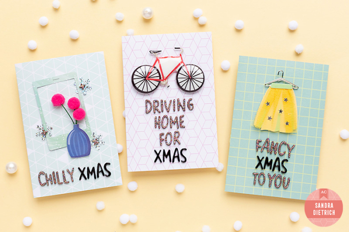 Christmas-cards-sandra-damasklove-ac-5-WM