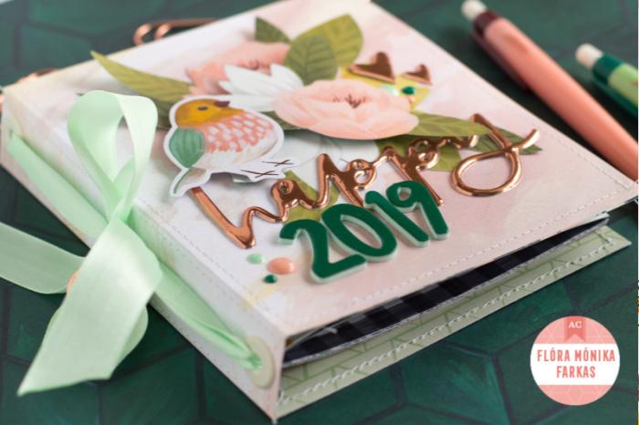 Wm-2019-minialbum-flora2