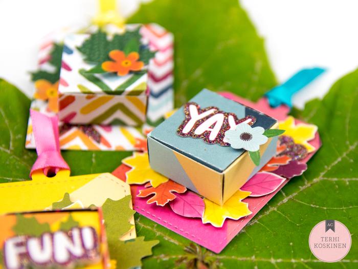 3_Gift_Tags_Terhi_Koskinen-4