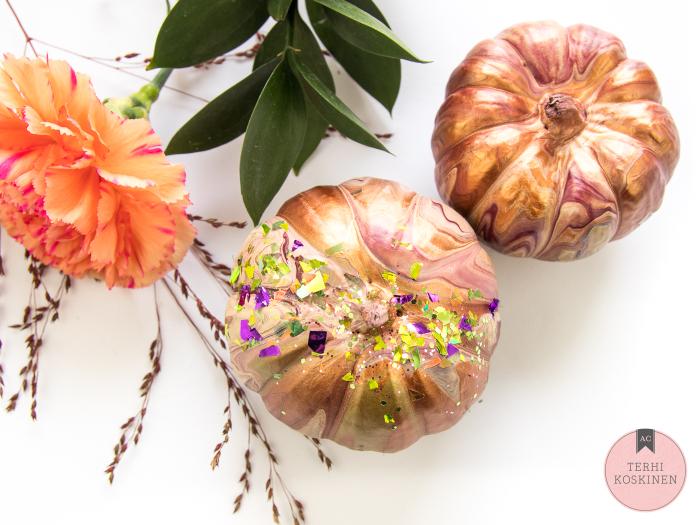 A Pumpkin Pour 161019-5